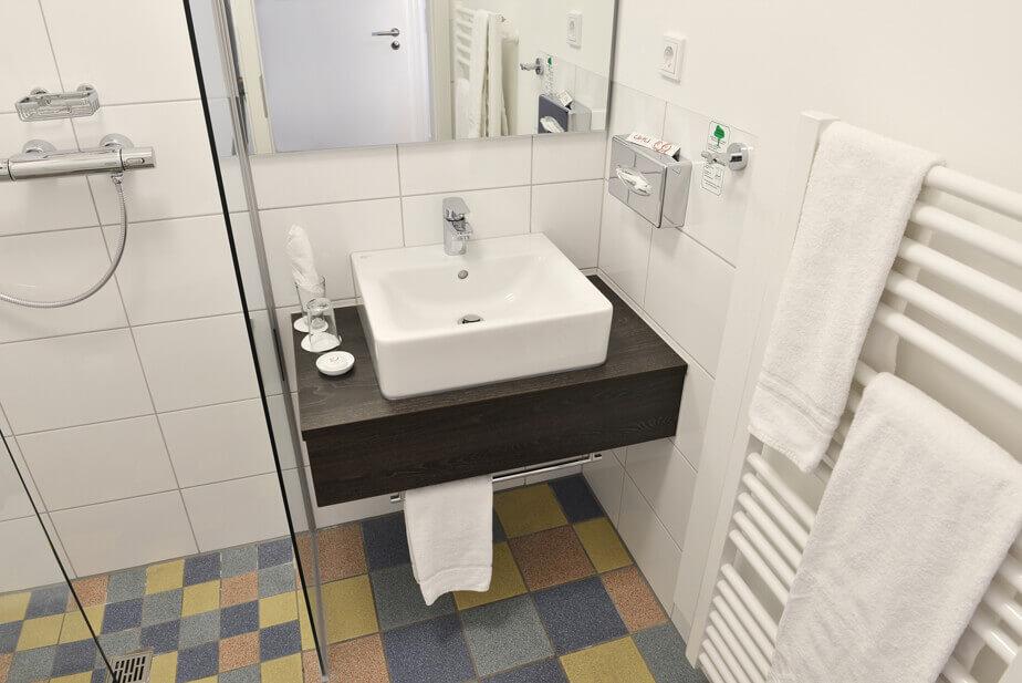 Gästehaus Komfort Hotel UHU Köln