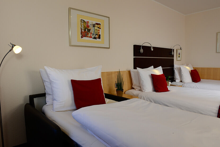 Rooms And Suites Hotel Uhu K 246 Ln