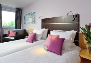 Hotel-Uhu-Zimmer-Startseite