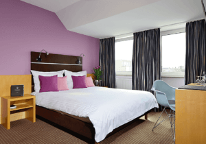 Hotel-Uhu_Basic