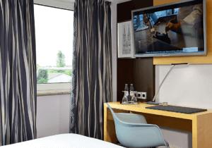 Hotel-Uhu_Basic-02