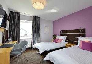 Hotel-Uhu_Basic-03