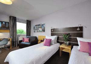 Hotel-Uhu_Komfort-02