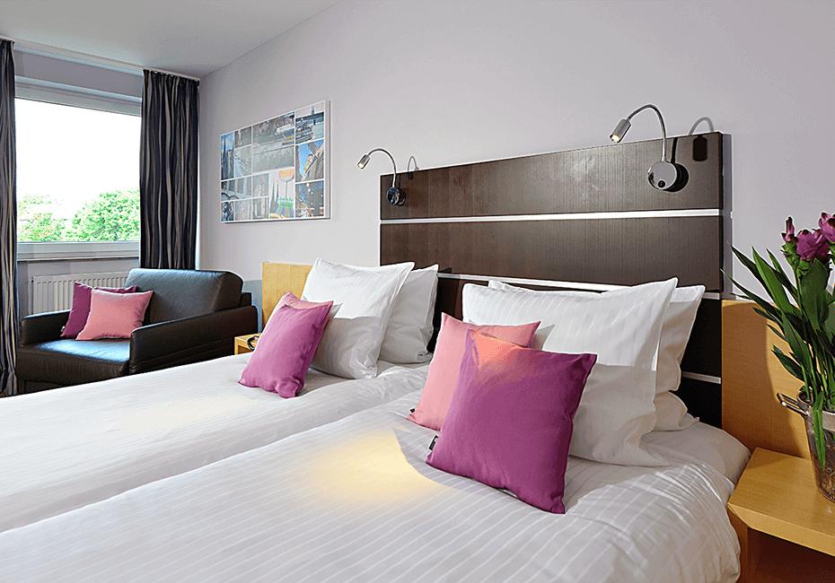 Hotel-Uhu_Komfort-03