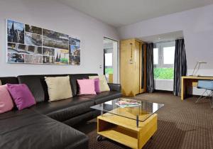 Hotel-Uhu_Wohnen