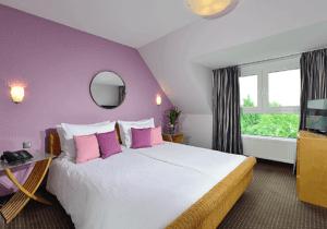 Hotel-Uhu_Suite-03
