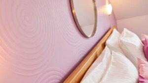 Suite Cologne Garnihotel Design Mediterana